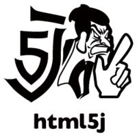 html5j