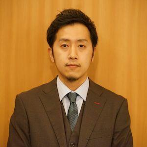kawano_yusei.jpeg