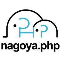 Nagoya.php