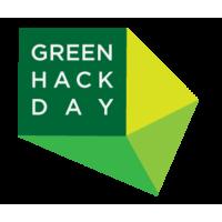 Green Hackathon Tokyo
