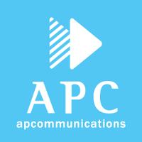エーピーコミュニケーションズ(APC)
