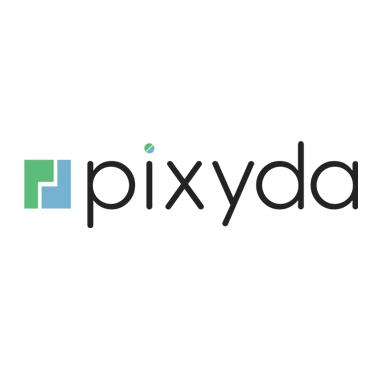 pixyda
