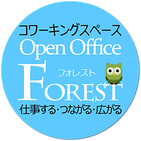 FOREST COMMUNITY