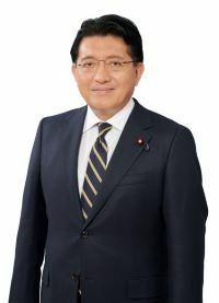 平井大臣_プロフ写真s.jpg