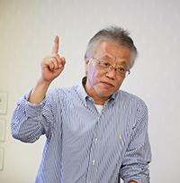 tsujinaka200.jpg