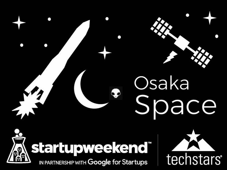 SW_OsakaSpace_Logo_Tentative_2.jpg