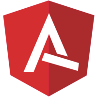 Angular Japan User Group