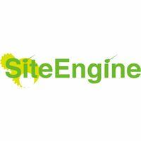 コンテンツマーケティングセミナー サイトエンジン