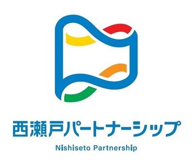 nishi.jpg