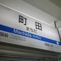 Machida.rb