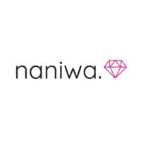 naniwa.rb