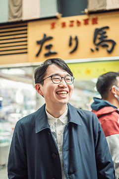 Masato Inoue small.jpg