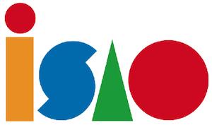 isao_logo.png