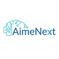 AIMENEXT_人工知能AIとビジネスを『つなぐ』プロフェッショナル  (AI活用による「ビジネス変革・業務効率化・付加価値創造」を追求する企業向けのセミナー)