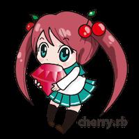 cherry.rb