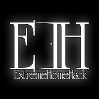 ExtremeHomeHack