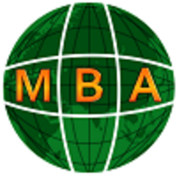 MBA Networking, China