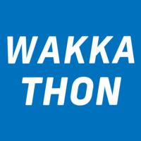 WAKKA-THON
