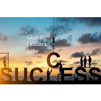 Global Leaders Lab (GLL)
