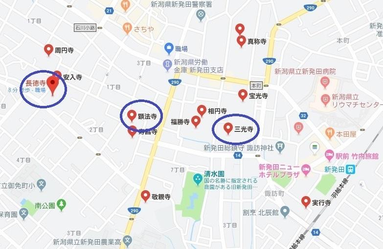 会場周辺図.jpg