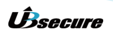 ubsecure.png