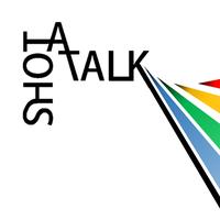 横浜国立大学shot-a-talk