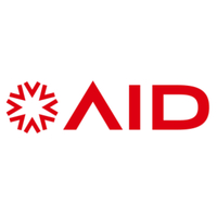 AID勉強会/交流会 (iPhone・Androidアプリ開発者向け)