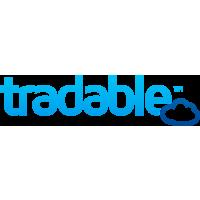 tradable開発コミュニティ