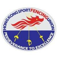 Hong Kong Sport Fencing Union