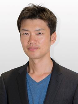 junichi-miya-profile-250.png