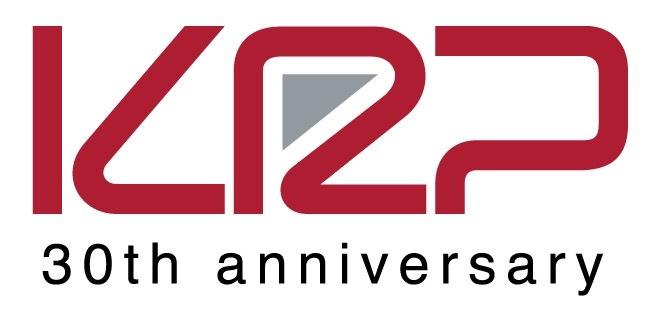 KRP_logo.JPG