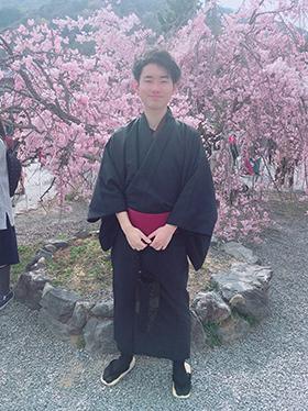 Soichiro_Hosokawa_(small).jpg