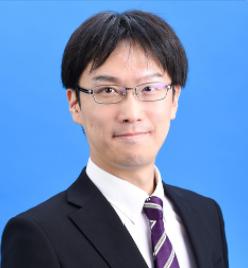 Ichikawa-san.png