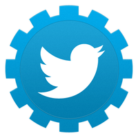 #Twitterミートアップ