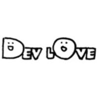 DevLOVE