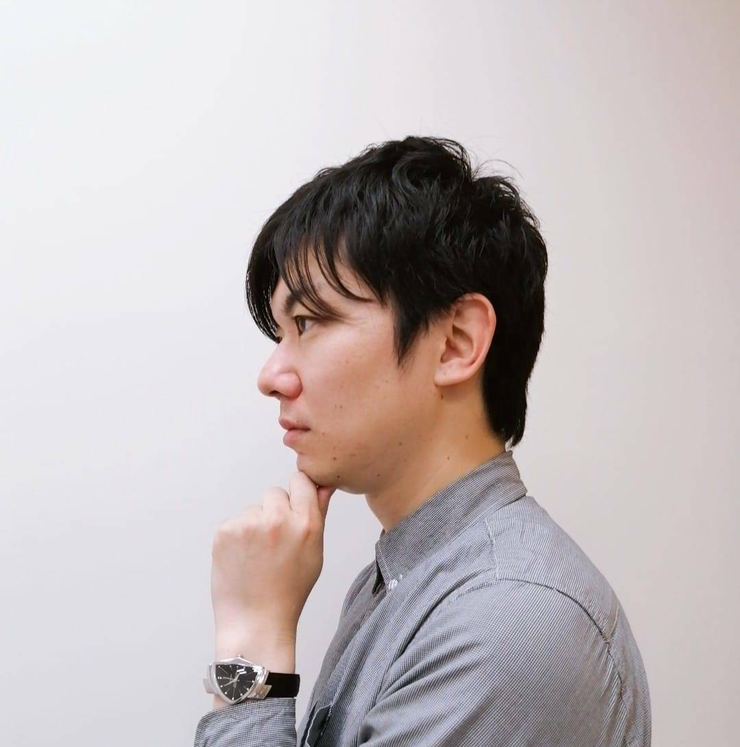 Takeshi.Nakamura's img