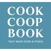 COOK COOP