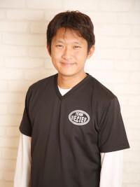 fuji_c.jpg