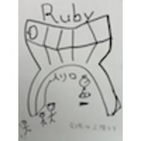 Akita Ruby Meeting(秋田Rubyお楽しみ会)