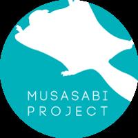 Musasabi Project