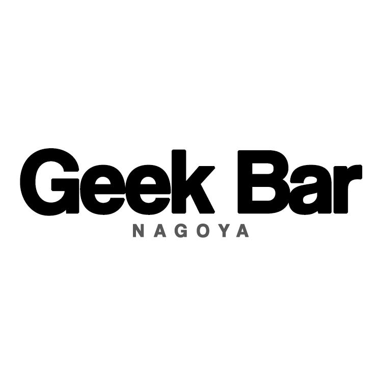 Geekbarogp