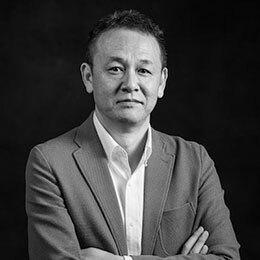 亀田 治伸 / アマゾン ウェブ サービス ジャパン株式会社