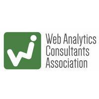 Singapore Web Analytic Consultants Association