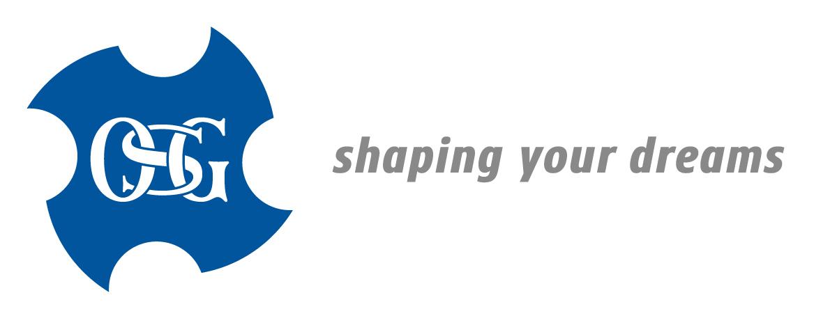 OSGロゴ.jpg