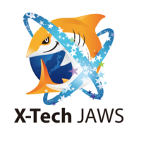 X-Tech JAWS