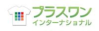 logo_org.jpg