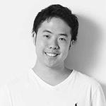 Yoshiyuki_Taguchi.png