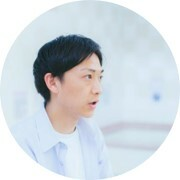 なおきさん.jpg