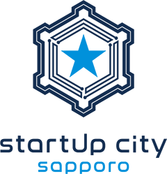 startupcitysapporo01_240x249.png