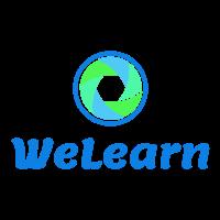 WeLearn ~初心者から職業へ〜